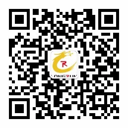 深圳龙润应邀参加第二十一届中国(晋江)国际鞋业博览会展